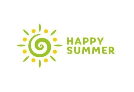 Happy Summer International Camp