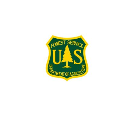 US Forestry